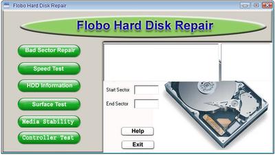 hardisk_repair