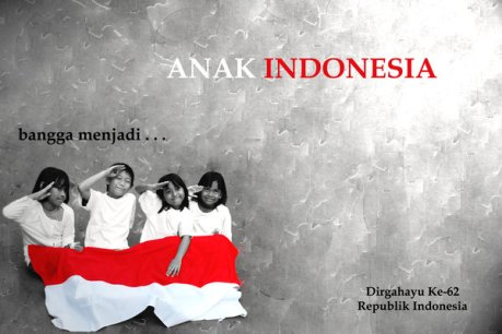 anak_indonesia