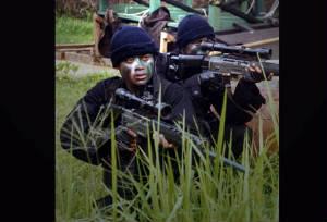 denjaka-sniper1jpgw300h204